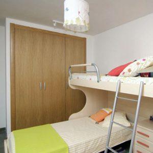 Reformas de pisos en Fuenlabrada