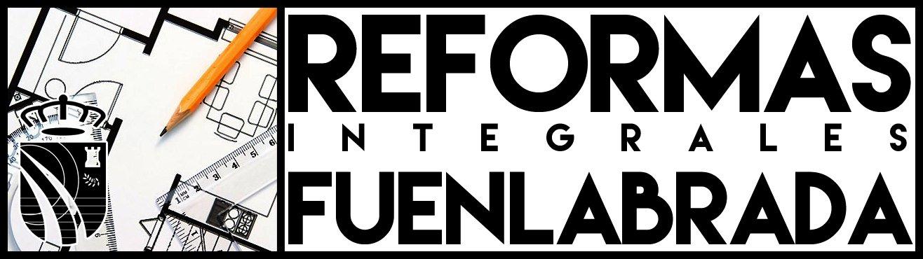 Reformas integrales en Fuenlabrada