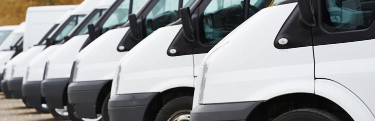 Transportes y mudanzas en Fuenlabrada